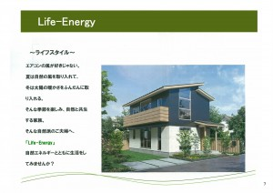 Life Concept House-07-01